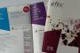 Catalogue de formation EFEC 2016