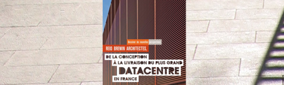 Elaboration d'un press book pour RBA