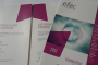 L'EFEC lance son catalogue de formations 2017